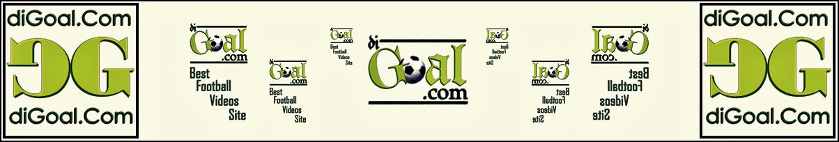 Di Goal