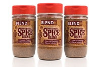Blend IT UP! Southwest Spice Blend