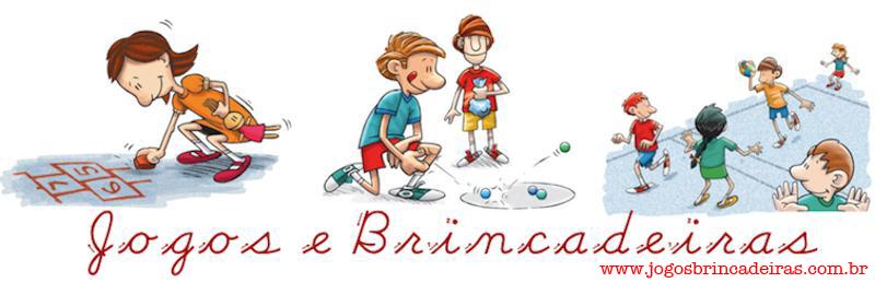 Atividades para Educação Infantil - jogos brincadeiras, atividades matematica