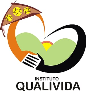 Blog do Instituto Qualivida