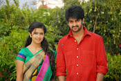 Lakshmi Raave Maa Intiki Lead Pair Photo Session-thumbnail-18