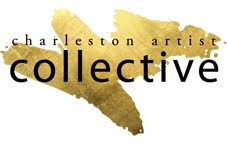 Charleston Artist Collective