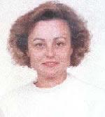 Paula Fernanda Ramalho Palaio - Desapareceu em 2007