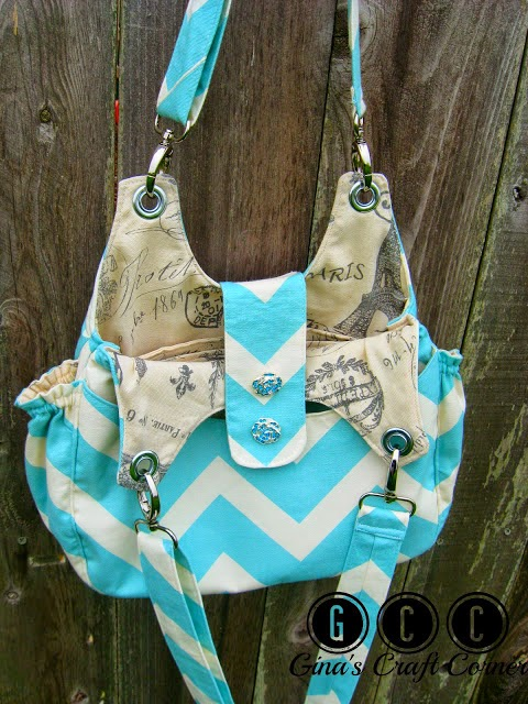 http://ginascraftcorner.blogspot.com/2014/05/how-to-add-eyelets-to-your-handbags.html