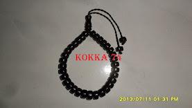 KOKKA 74