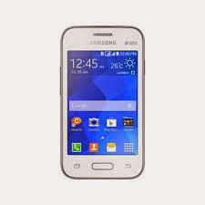 Harga Samsung Galaxy Young 2  dan Spesifikasi