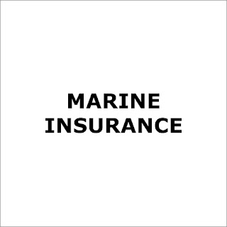 Marine Insurance