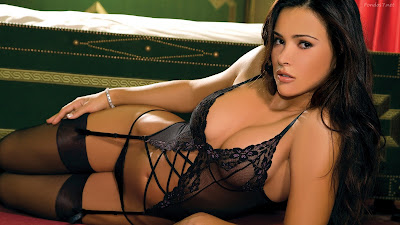 High Quality Hollywood Top Sexy Ass Actress Wallpapers