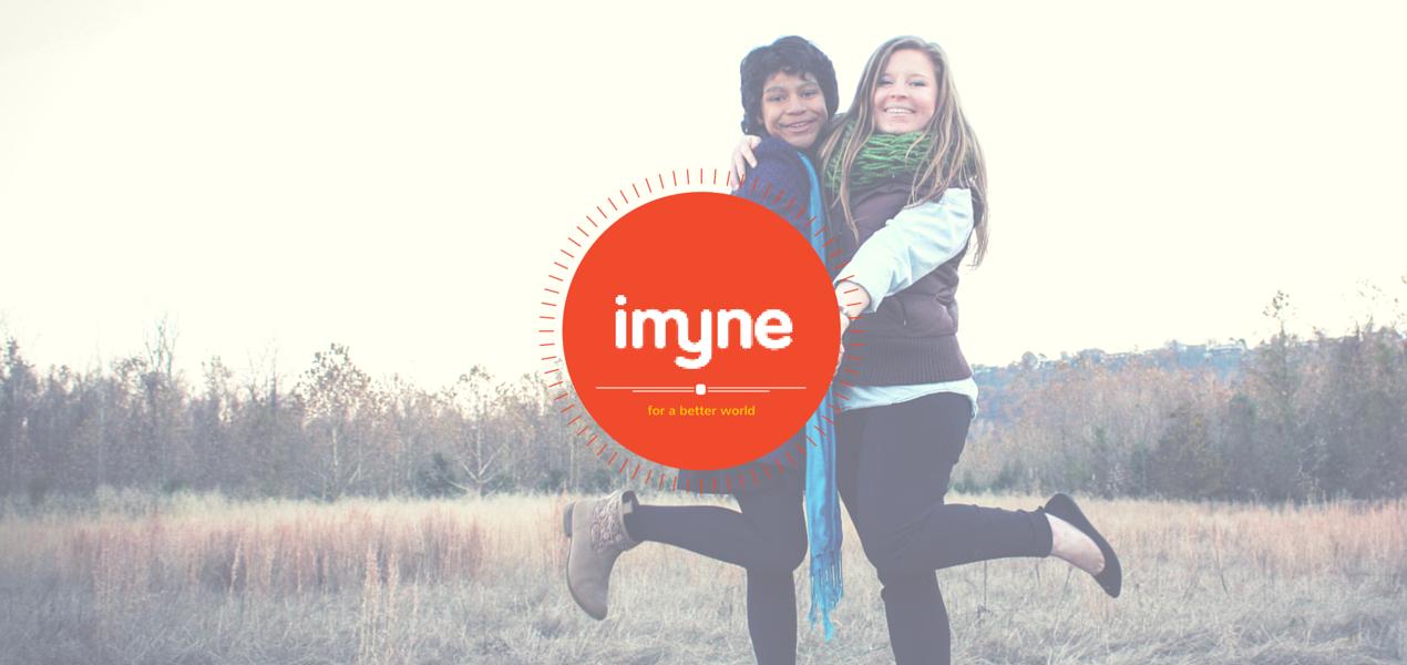 iMyne Fashion