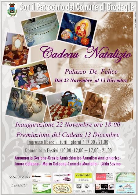 mariabellemaison.blogspot.it/2013/11/centrotavolo-fazzoletto-punta-dago.html