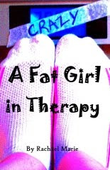 A Fat Girl In Therapy