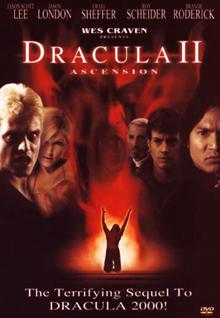 dracula 2000 poster wwwpixsharkcom images galleries