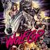 WolfCop [ English Movie 2014 ]