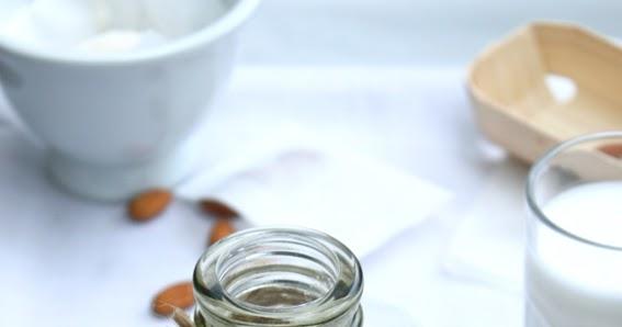 Petits repas entre amis laits v g taux maison amande et for Repas entre amoureux maison