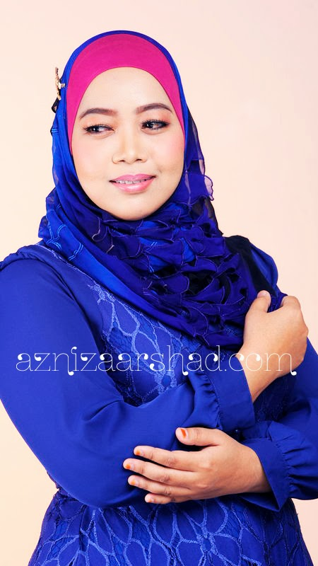 012-2969042, Whatsapp 017-2170783, www.Aznizaarshad.com, My Story, My journey 2014, Azniza Arshad, Photoshoot, Studio Photoshoot, Glampreneur, Usahawan Online, Maisarah Ibrahim, Premium Beautiful,