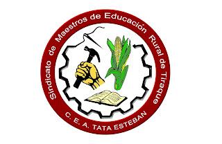 el examen de ascenso de categoría este 15 de septiembre de 2012 http ...