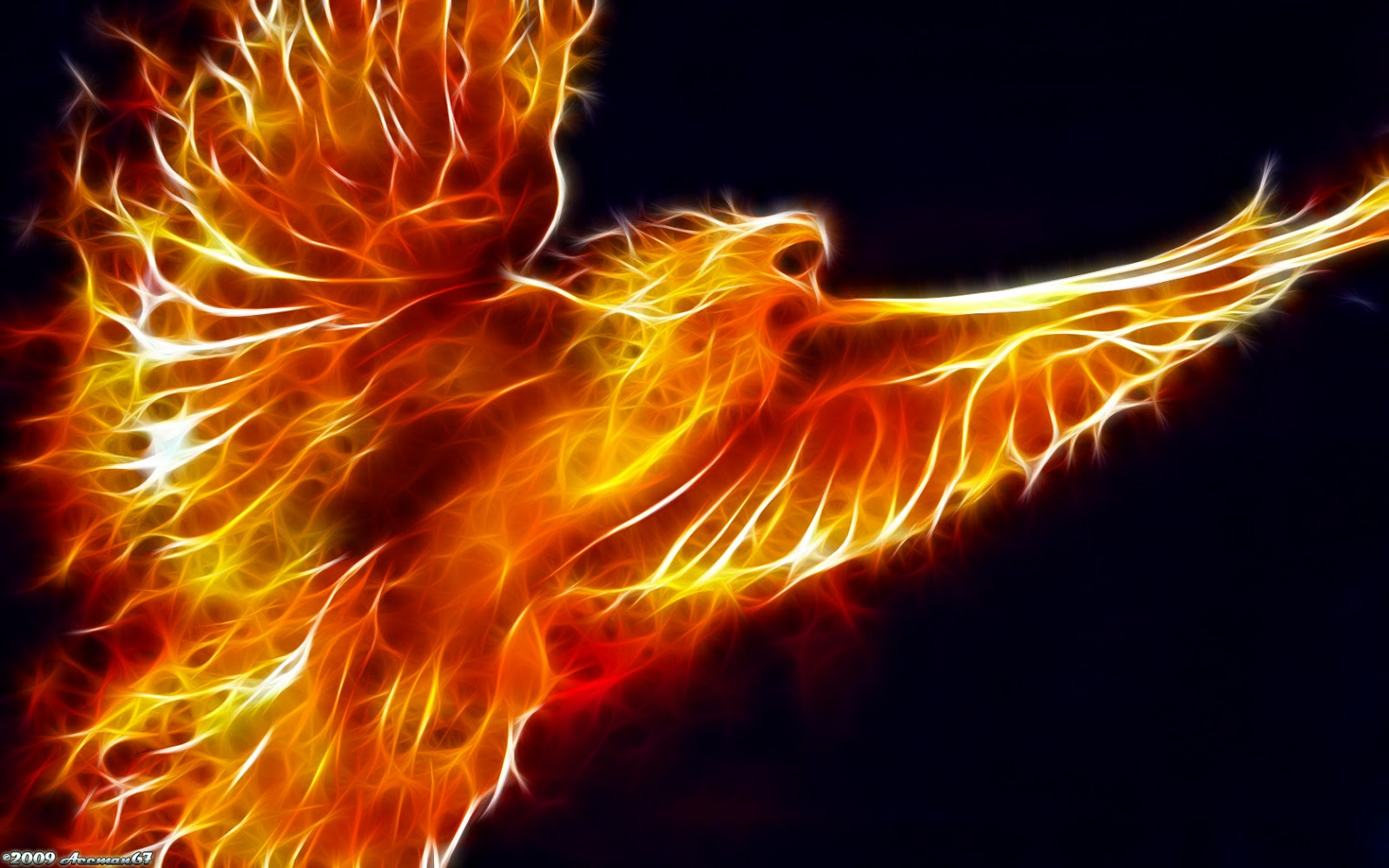hd wallpapers desktop fire - photo #18