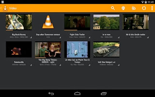 APPLICAZIONE VLC MEDIA PLAYER GRATUITA PER IPHONE IPAD IPOD TOUCH