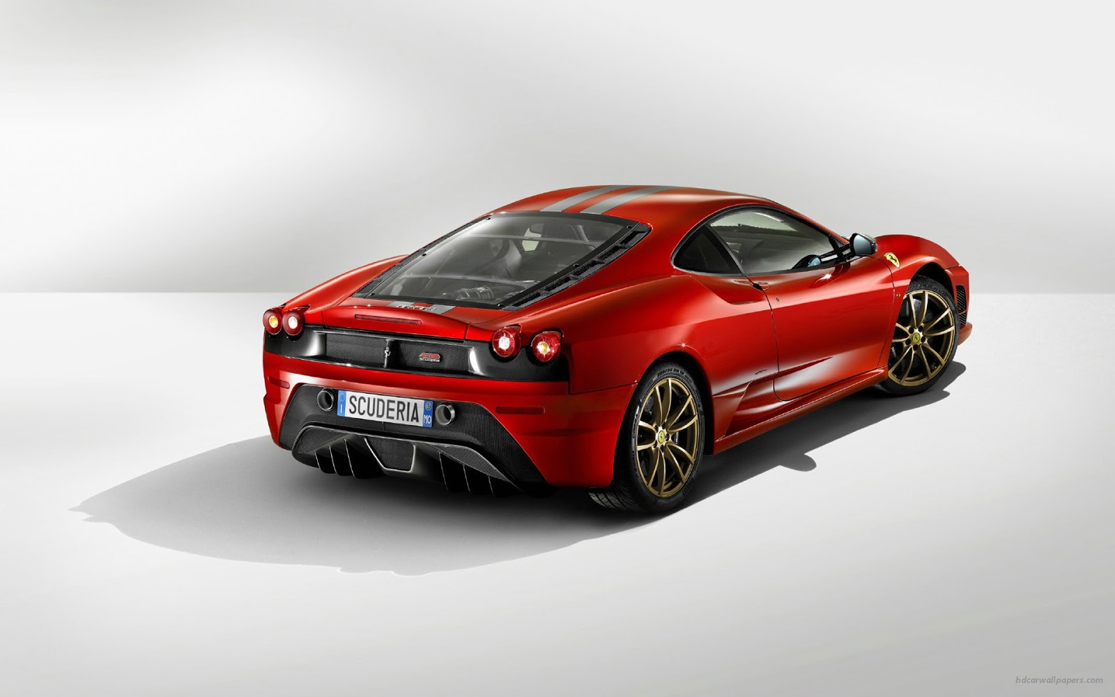 ferrari f430 scuderia wallpapers hd wallpapers