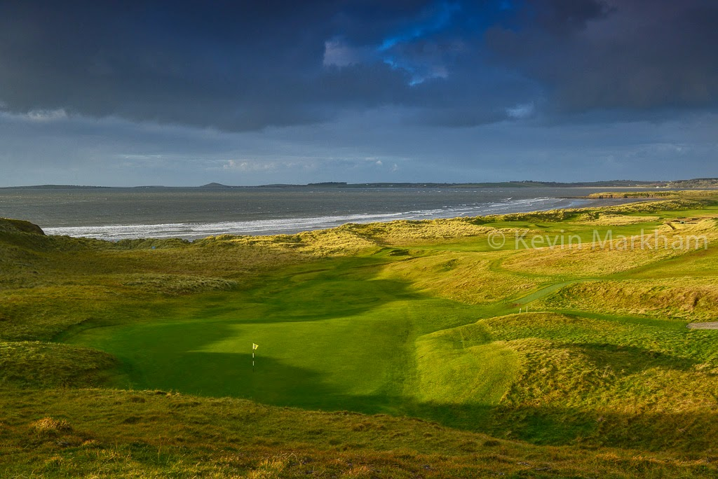 County Sligo Links
