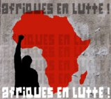 http://www.afriquesenlutte.org/IMG/pdf/AfriL_AELn30_der.pdf