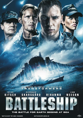 Battleship (2012) R6 Latino 971MB avi