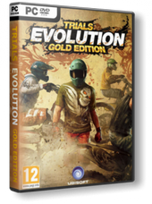 Gold Edition PC Game Full Version