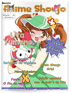 http://animeshoujoo.blogspot.com.br/p/revista-shoujo.html