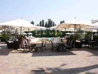 Savoia Regency Hotel - Bologna