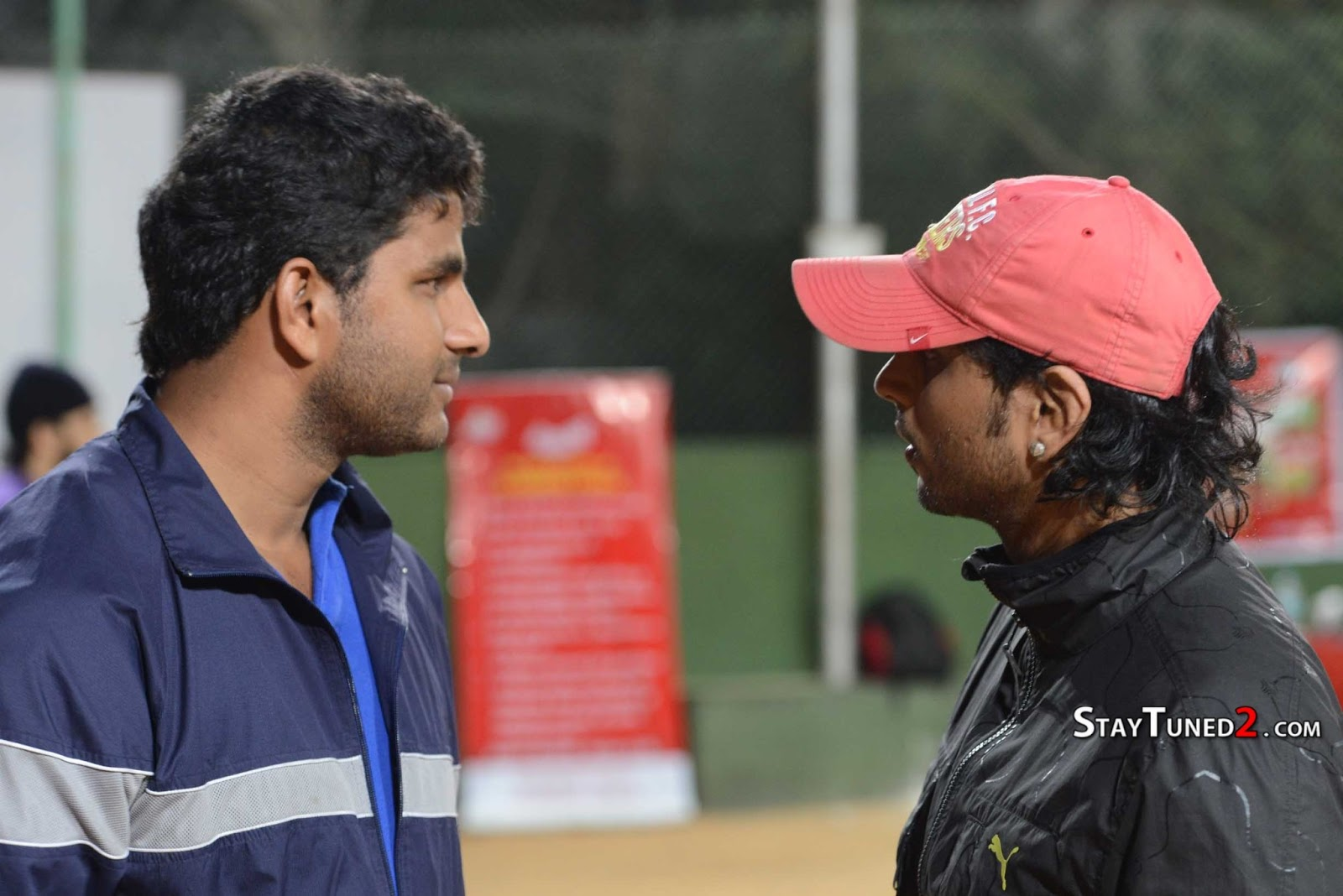 http://3.bp.blogspot.com/-e7GmusiI87k/URNNO3LdRrI/AAAAAAAAFQQ/c8jjp3OD4eU/s1600/Telugu-Warriors-Practicing-For-CCL-3-At-In-Sportz-Stadium-20.jpg