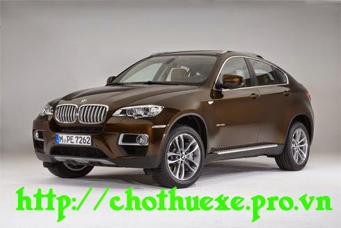 cho-thue-xe-BMW-X6-chat-ma-re