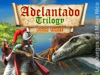 http://www.losjuegosdelmagonico.biz/2014/01/adelantado-trilogy-book-three-en-espanol.html