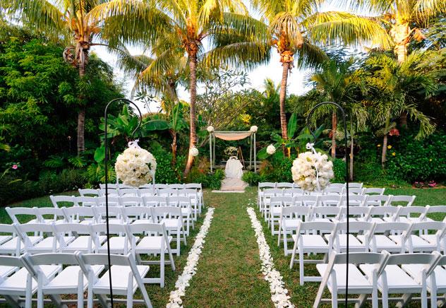 casamento jardim simples : casamento jardim simples:Manuuu's World: Casamento ao Ar Livre