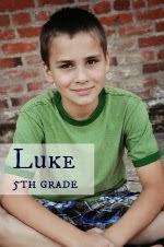 Luke (11)