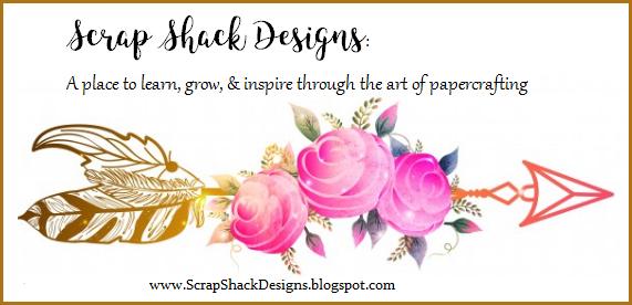 Scrap Shack Designs