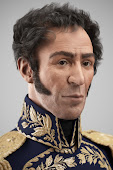 Pensamiento del Libertado Simón Bolívar