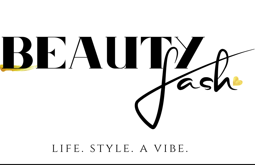Beautyfash Blog