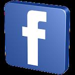 Nesta - My Facebook Page