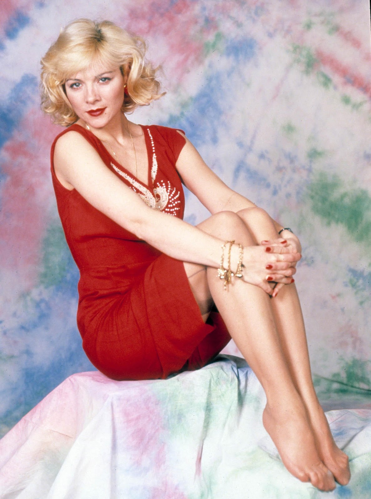 Chatter Busy: Kim Cattrall Quotes Kim Cattrall Now