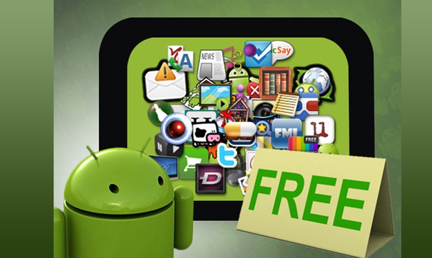 Aplikasi Android Pada Google Play