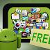 Download Aplikasi Android Terbaru 2013 Gratis