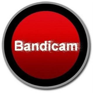 Bandicam Crack 2015 Full Version Free Download