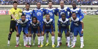 Keuntungan Persib Bandung Saat Lawan Gresik United 3 Juni nanti