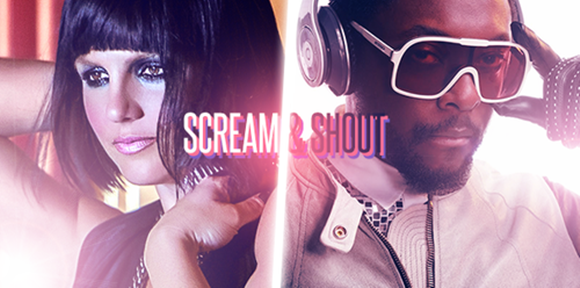Britney_Spears+will_i_am_scream&shout+oj
