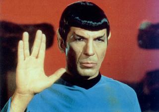 https://en.wikipedia.org/wiki/Spock