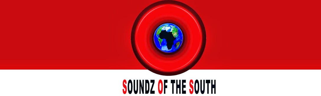 Soundz of the South