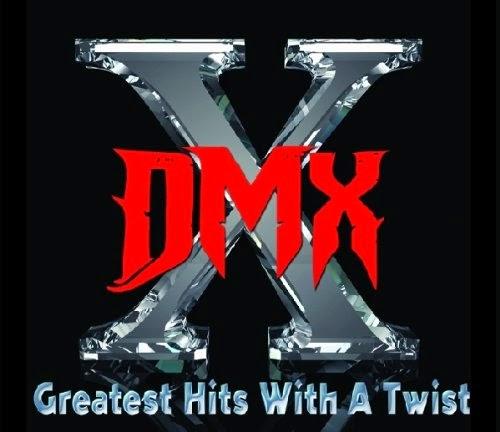 dmx greatest hits 320 torrent