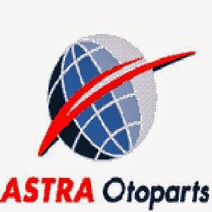 PT. Astra Otoparts (Astra Group)
