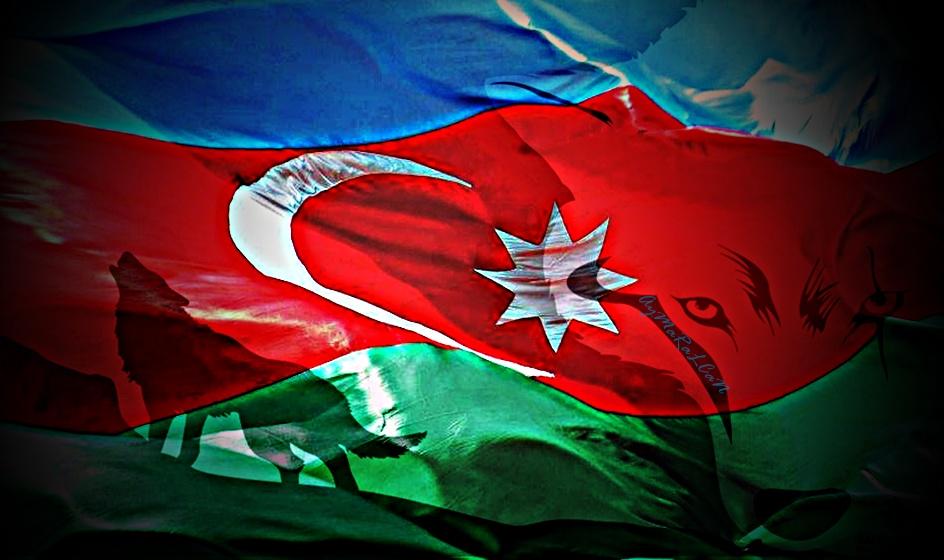Azerbaycan bayragi related keywords amp suggestions azerbaycan bayragi