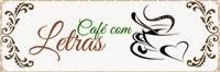 Café com Letras -